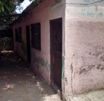Foto de terreno habitacional en venta en nayarit 1728 pte, estrella, ahome, sinaloa, 1709836 no 01