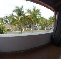 Foto de departamento en renta en nayarit 400, nuevo vallarta, bahía de banderas, nayarit, 2080022 no 01