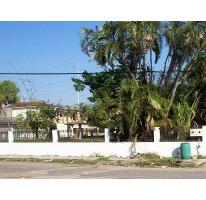 Foto de casa en venta en nayarit 800, unidad nacional, ciudad madero, tamaulipas, 2414356 No. 01