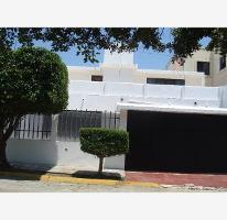 Foto de casa en venta en nayarit # 909, petrolera, coatzacoalcos, veracruz de ignacio de la llave, 3536624 No. 01