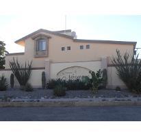 Foto de casa en venta en  , nazareo residencial, hermosillo, sonora, 2497897 No. 01