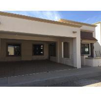 Foto de casa en venta en  , nazareo residencial, hermosillo, sonora, 2744702 No. 01
