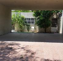 Foto de casa en venta en  , nazario s. ortiz garza, saltillo, coahuila de zaragoza, 2624260 No. 01