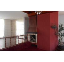 Foto de casa en venta en  , bosques del acueducto, querétaro, querétaro, 1969483 No. 01