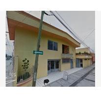 Foto de casa en venta en  nd, cuarto, huejotzingo, puebla, 2776840 No. 01