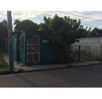Propiedad similar 2240138 en Galeana esquina Pino Suárez # ND.