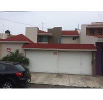 Foto de casa en venta en nd, costa verde, boca del río, veracruz, 2221616 no 01