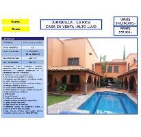 Propiedad similar 2694332 en JURIQUILLA AV. LA  RICA # ND.