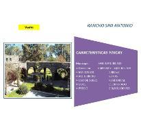 Foto de rancho en venta en  nd, la mesa, san juan del río, querétaro, 2678420 No. 01