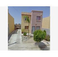 Foto de casa en venta en  n/d, miramar, la paz, baja california sur, 2556478 No. 01