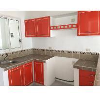 Foto de departamento en venta en  n/d, morelos, acapulco de juárez, guerrero, 2776376 No. 01