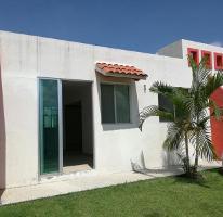 Foto de casa en venta en nd nd, 3 de mayo, emiliano zapata, morelos, 0 No. 01