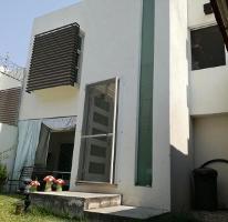 Foto de casa en venta en nd nd, cantarranas, cuernavaca, morelos, 0 No. 01