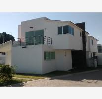 Foto de casa en venta en nd nd, cocoyoc, yautepec, morelos, 4401422 No. 01