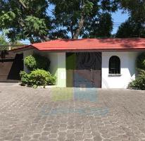 Foto de casa en venta en n/d n/d, jurica, querétaro, querétaro, 0 No. 01