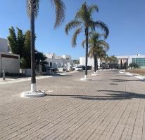 Foto de terreno habitacional en venta en n/d n/d, juriquilla, querétaro, querétaro, 0 No. 01