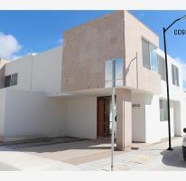 Foto de casa en venta en nd nd, la querencia, aguascalientes, aguascalientes, 3918238 No. 01