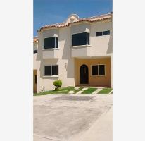 Foto de casa en venta en nd nd, lomas de atzingo, cuernavaca, morelos, 0 No. 01