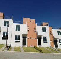 Foto de casa en venta en nd nd, lomas de zompantle, cuernavaca, morelos, 0 No. 01