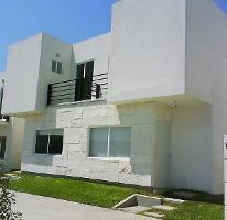 Foto de casa en venta en nd nd, oacalco, yautepec, morelos, 0 No. 01