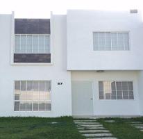 Foto de casa en venta en nd nd, residencial del bosque, veracruz, veracruz de ignacio de la llave, 3050429 No. 01