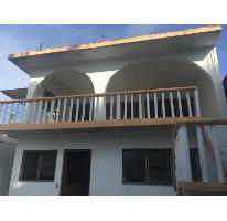 Foto de casa en venta en  n/d, renacimiento, acapulco de juárez, guerrero, 2371336 No. 01