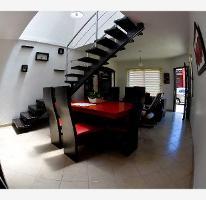 Foto de casa en venta en  n/d, san josé, coatepec, veracruz de ignacio de la llave, 1443221 No. 01