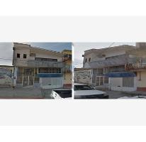 Foto de casa en venta en  nd, san roque, tuxtla gutiérrez, chiapas, 2653992 No. 01