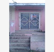 Foto de casa en venta en calle 27 nd, venustiano carranza, boca del río, veracruz de ignacio de la llave, 3051971 No. 01