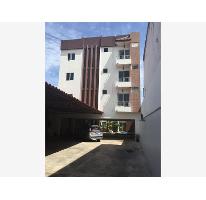 Foto de departamento en renta en  nd, villahermosa centro, centro, tabasco, 2661209 No. 01