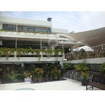 Foto de casa en venta en  n/e, lomas de chapultepec ii sección, miguel hidalgo, distrito federal, 2666888 No. 01