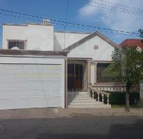 Foto de casa en venta en nebrazka 2616 , quintas del sol, chihuahua, chihuahua, 0 No. 01