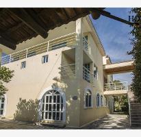 Foto de casa en venta en nebulosa 10, la calera, puebla, puebla, 0 No. 01