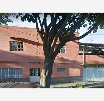 Foto de terreno habitacional en venta en necaxa 116, portales norte, benito juárez, distrito federal, 4311461 No. 01
