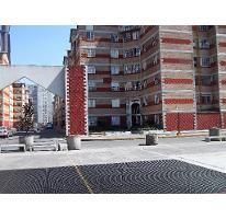 Foto de departamento en renta en nellie campobello 001 , carola, álvaro obregón, distrito federal, 2913500 No. 01
