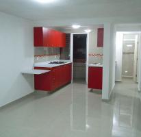 Foto de departamento en venta en nellie campobello 129, carola, álvaro obregón, distrito federal, 0 No. 01