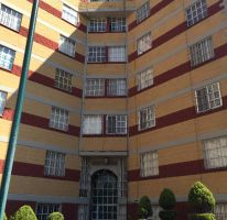 Foto de departamento en venta en nellie campobello, carola, álvaro obregón, df, 1717544 no 01