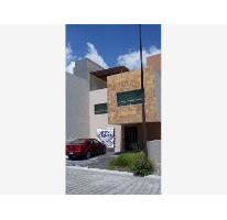 Foto de casa en venta en nelson 32, britania, puebla, puebla, 2540818 No. 01