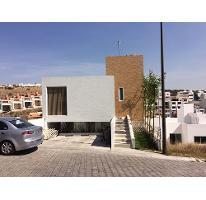Foto de casa en venta en nelson 4, la calera, puebla, puebla, 2845621 No. 01