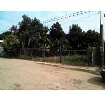 Foto de terreno habitacional en venta en neptuno 0, unidad satélite, altamira, tamaulipas, 2420589 No. 01