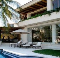 Foto de casa en venta en neptuno 1, marina brisas, acapulco de juárez, guerrero, 2686322 No. 01