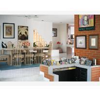 Foto de casa en venta en neptuno 10, bello horizonte, cuernavaca, morelos, 2064280 No. 10