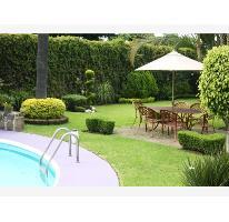 Foto de casa en venta en neptuno 10, bello horizonte, cuernavaca, morelos, 2678541 No. 04