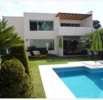 Foto de casa en venta en neptuno 244, amate redondo, cuernavaca, morelos, 2024758 no 01