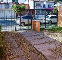 Foto de casa en venta en neptuno 26 , arcos de la hacienda, cuautitlán izcalli, méxico, 3987252 No. 03