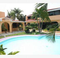 Foto de casa en venta en neptuno, bello horizonte, cuernavaca, morelos, 1017605 no 01