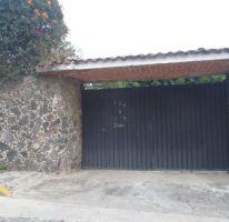 Foto de departamento en renta en neptuno, bello horizonte, cuernavaca, morelos, 1569879 no 01
