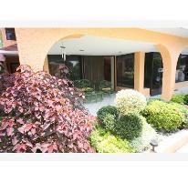 Foto de casa en venta en neptuno , bello horizonte, cuernavaca, morelos, 2668287 No. 05