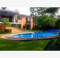 Foto de casa en venta en neptuno , delicias, cuernavaca, morelos, 3699249 No. 01