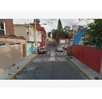 Foto de casa en venta en  0, aculco, iztapalapa, distrito federal, 2796430 No. 01